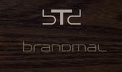www.brandmal.li
