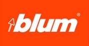 www.blum.com