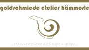 www.goldschmiede-atelier.info