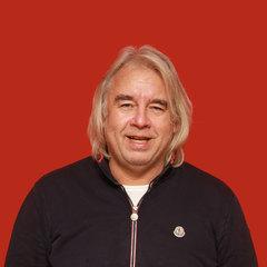 Atti Kavalali