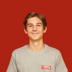 Moritz Nipp