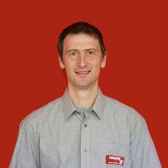 Stefan Brander
