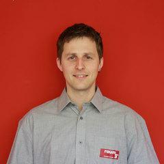Alexander Bösch