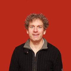 Wolfgang Marxer