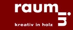 Raumin Logo